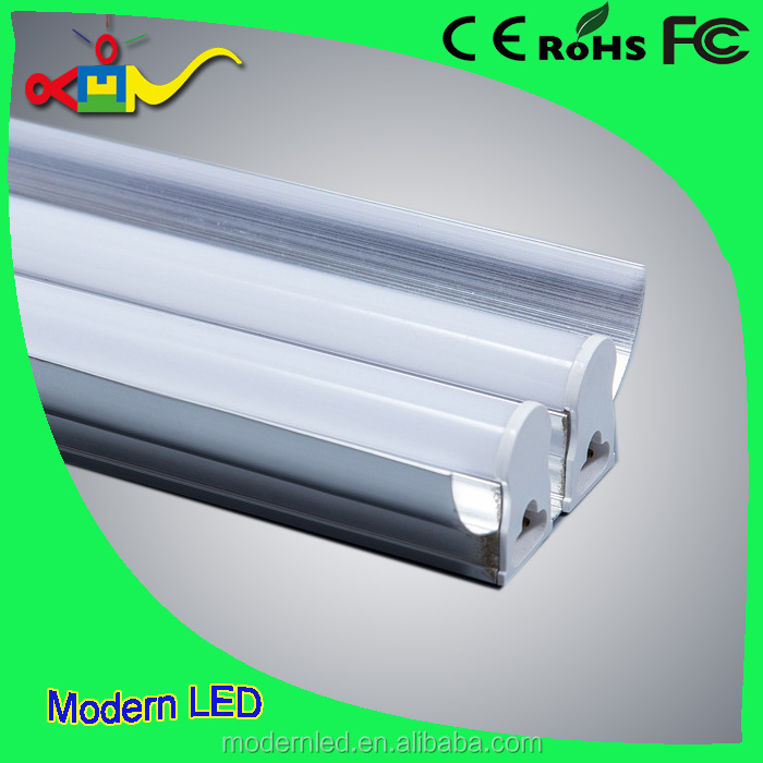 office lighting t5 led integrated double tube japanese tube japan tube hot jizz t5/8tube japan