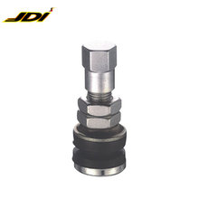 High wholesale Auto parts Tubeless tire valve VAMD-161