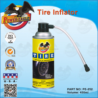 Tyre Emergency Puncture Repair tyre sealant