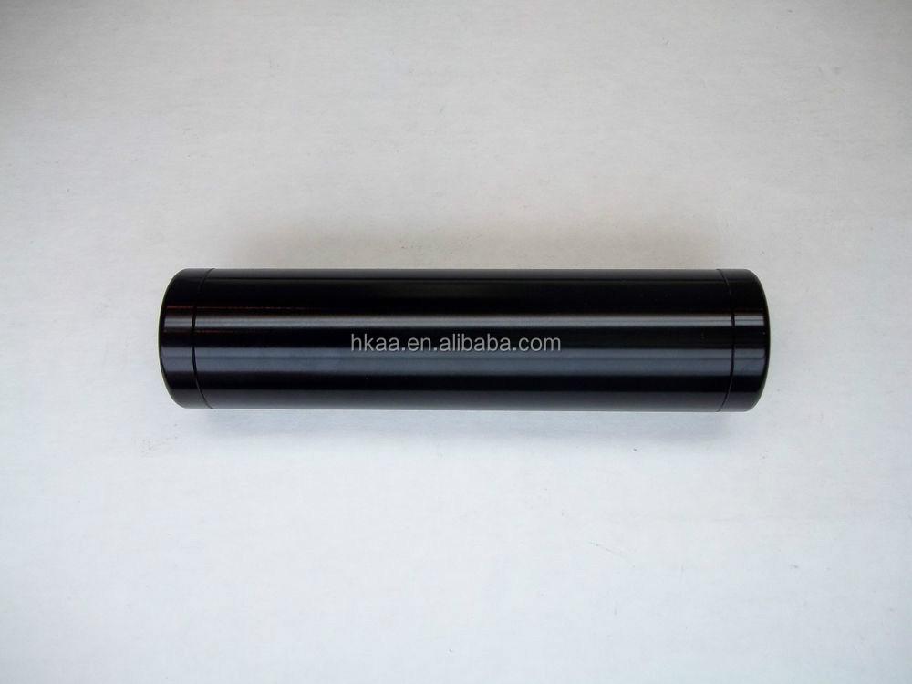 List manufacturers of threaded aluminum tube importer buy