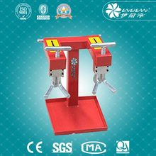 commercial shoes stretcher industrial shoe stretching machine china-made shoe stretchers