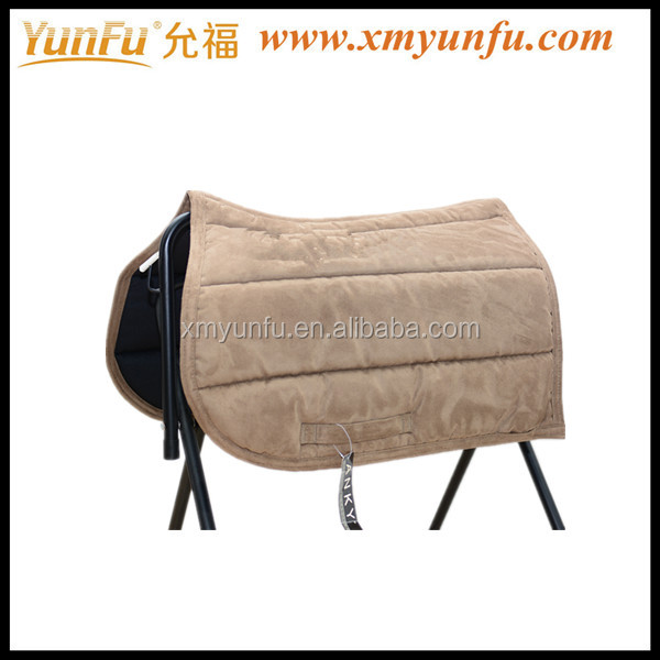 High Protection horse Saddle cloth