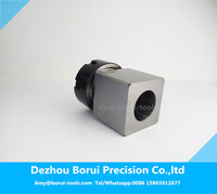 Machine tools accessories ER collet block Made In China