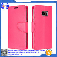 Factory Price For Samsung Galaxy S4 Cases Wholesale Flip Cover Wallet Leather Case For Samsung Galaxy S4 i9500