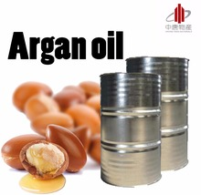 Factory supply Bulk Argan Oil for Skin Care