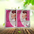 new product v-shape face mask