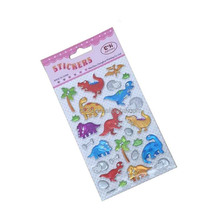 Fish with bubble eyes Wall Stickers