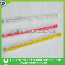 maze ball pen with oem logo