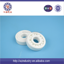 Alibaba recommend different type auto wheel hub bearing