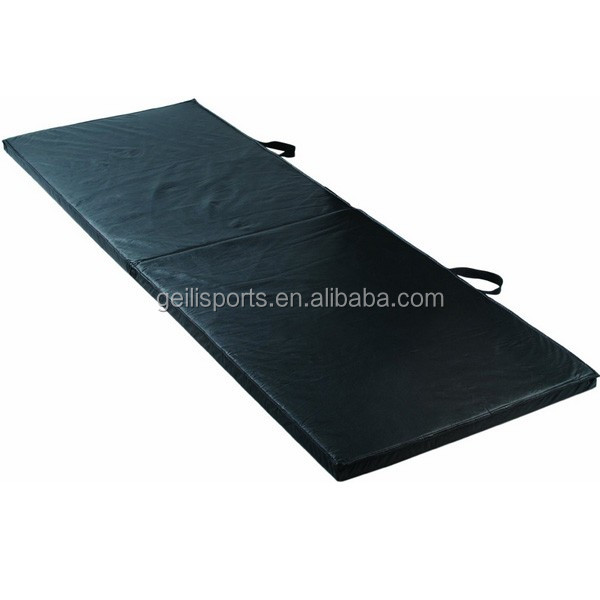 Quality premium indoor washable yoga mat