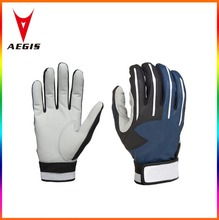 Fastpitch Softball Batting Gloves baseball batting glove custom
