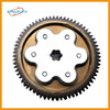 motorcycle LIFAN 110cc Drive Gear Assy for sale