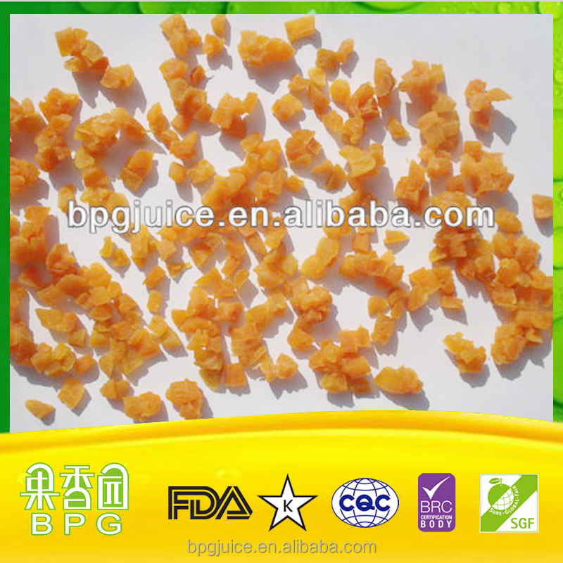 Dried preserved fruits,Sell Preserved Fruit,all types of preserved fruit
