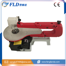 2017 new professional promotion Scroll Saw machine with High Quality