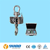 /product-detail/30-ton-wireless-crane-hook-hanging-weighing-scale-with-remote-control-60628788750.html