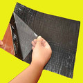 Superfix Super flashing tape for construction waterproofing