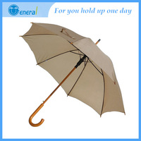 Hot selling Polyester High fashion umbrella rack