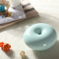 2014 New water cooling fan - Aroma Diffuser GX