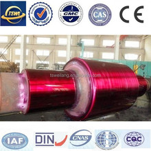 steel rollers, tube mill roll, rolls for rolling mill usually used in tube mills