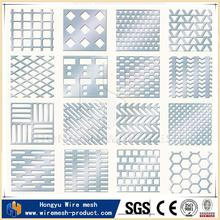 expandable lattice fence decorative metal mesh decorative expanded metal mesh wall panels