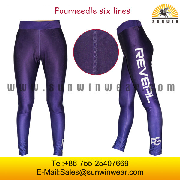 sexy tights women gym tights mens compression tights