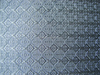 patterns tempered glass ( hot sale patterns ),Clear/Aqualite/Bamboo/Beehive/Chinchilla/Diamond patterned glass