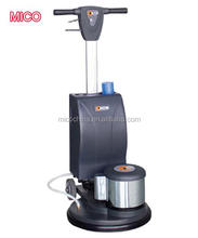 hand held carpet and floor cleaning machine - Hand Held Carpet Cleaner