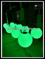 Elegant RGB LED Lifting Ball, Stage Lights for Stage Show/ DISCO /Theater/ Concert