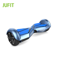 Dropshipping scooter hoverboard self balancing scooter