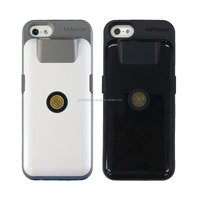Compact mobile phone case factory AsReader at reasonable prices
