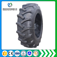 China hot sell cheap agricultural tire and tractor tire QZ-702 pattern 5.00-12 600-12 5.50-17 6.00-16 agricoli