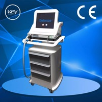 Wholesale skin tightening hifu machine ultrasonic face lift machine home