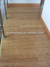 antique bamboo flooring