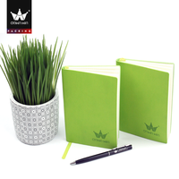 High quality note book printing,story book,catalogue printing from china