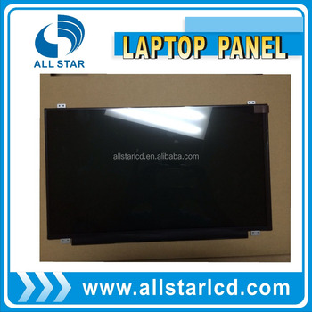LCD Display touch screen assembly for Lenovo B8080