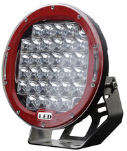 9 inch 96w led driving light for off road vehicles, ATV, Truck etc. spot beam