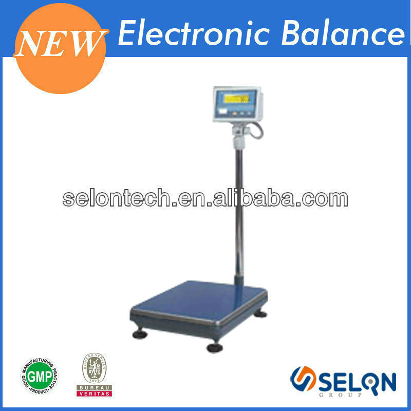 SELON MP200K PORTABLE WHEEL LOAD SCALES
