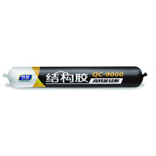 Neutral silicone sealant/Neutral clear silicone sealant