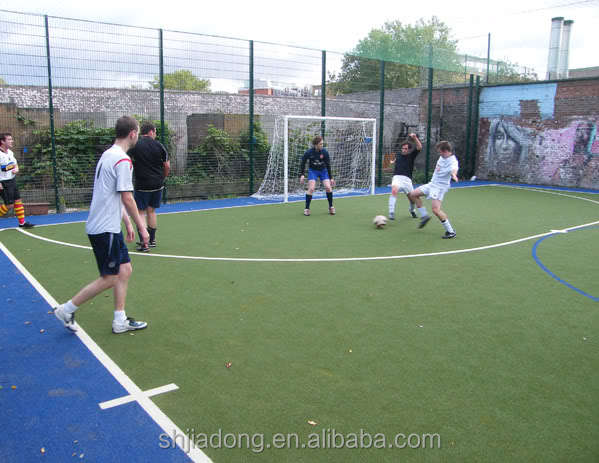 EPDM futsal courts sports flooring surfaces