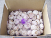 2014 new crop of natural and fresh white garlic with good quality and competive price