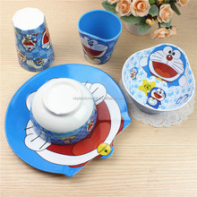 New Design Factory Supply all kinds AA Melamine plate / Melamine tray / Melamine