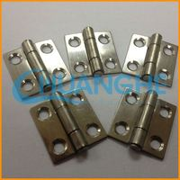 China supplier cheap sale surface mounted cupboard door hinge