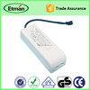 external driver tube led 8w triac dimmable led driver