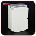 Electrical panel box large size contronl box