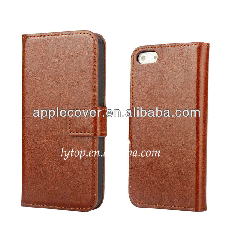 "Cover for apple iphone 5"" original phone"