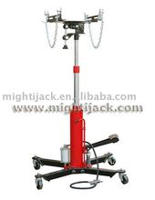0.5 Ton Air/Manual Transmission Jack