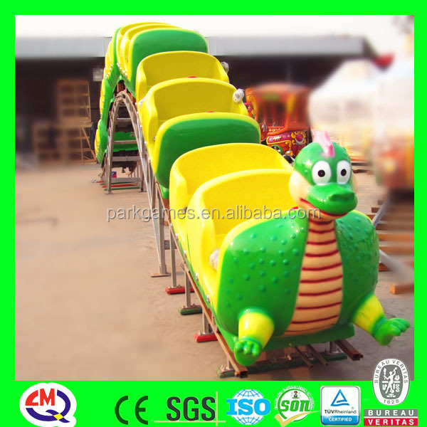 christmas lights outdoor toy train set