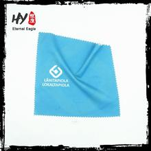 Wholesale high absorption microfiber car cleaning cloth, lens cleaner wipe, mobile phone cleaning cloth