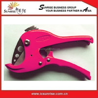 Cable Cutting Plier Tool