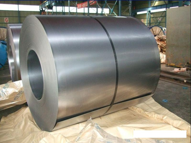 Galvanized stee/steel coils/steel sheets